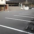 駐車場(50台分完備)